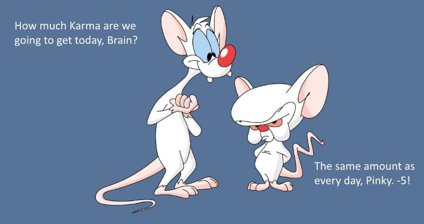 פינקי-והמוח