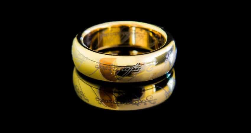 שר-הטבעות